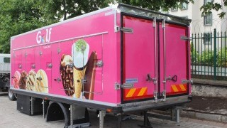 Ice-Cream Box - 17