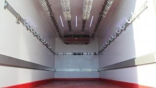 Fresh Meat Truck Body - 19