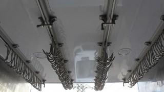 Fresh Meat Truck Body - 30