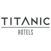 Titanik Hotels