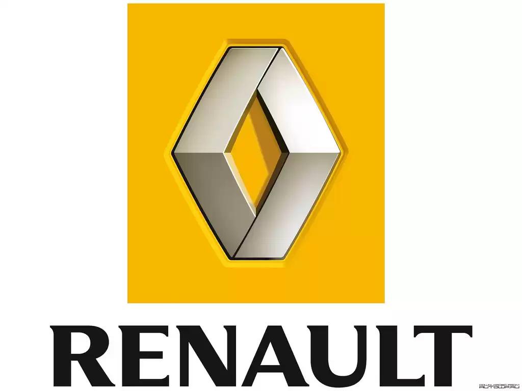 Renault Mais