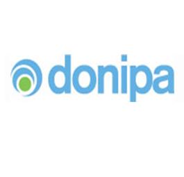 donipa
