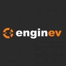 enginev