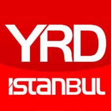 yrd istanbul